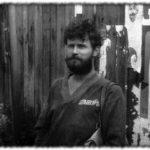 Fama, Świnoujście 1987