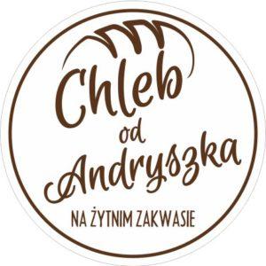Chleb od Andryszk